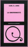 LA SINCRONICITà — di Carl Gustav Jung