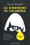 La Sindrome di Calimero - Libro