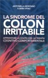 la Sindrone del Colon Irritabile - Libro