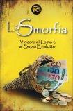 La Smorfia  - Libro