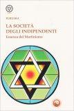 La Società degli Indipendenti - Libro