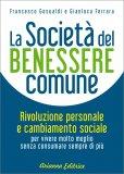 La Società del Ben-Essere Comune