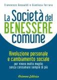 eBook - La Società del Benessere Comune - EPUB