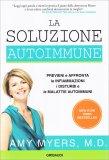 La Soluzione Autoimmune - Libro