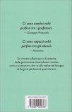 La Sorella di Schopenhauer era una Escort - Libro