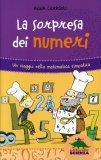 La Sorpresa dei Numeri  - Libro