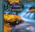 La Source d'Emeraude  - CD