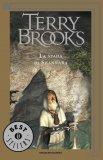 La Spada di Shannara - Libro