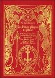 La Spada Magica di Mosè — Libro