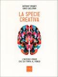 La Specie Creativa — Libro