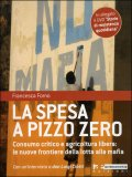 La Spesa a Pizzo Zero + DVD
