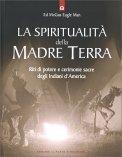 La Spiritualità della Madre Terra — Libro