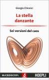 La Stella Danzante - Libro