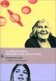 La Stella più Lontana - Riflessioni su Vita, Etica e Scienza - Libro