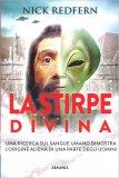 La Stirpe Divina - Libro