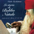 La Storia di Babbo Natale