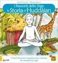 La Storia di Huddàian - I Racconti dello Yoga - Libro