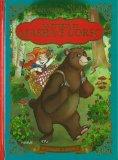 La Storia di Masha e l'Orso - Libro