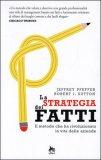 La Strategia dei Fatti