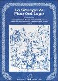 La Strega di Pian del Lago  - Libro