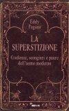 La Superstizione - Libro