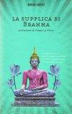 La Supplica di Brahma - Libro