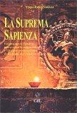 La Suprema Sapienza - Libro