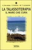 La Talassoterapia — Libro