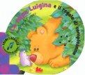 La Talpa Luigina e il Regalo di Compleanno