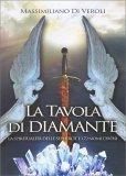La Tavola di Diamante - Libro