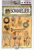 La Tecnica e l'Arte della Degustazione da Manuale - Sommelier  - Libro