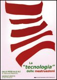 La Tecnologia delle Mestruazioni