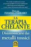 eBook - La Terapia Chelante