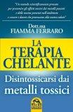 eBook - La Terapia Chelante - PDF