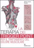 La Terapia dei Trigger Point — Libro