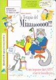 La Terapia del Miaoo! - Quaderno di Sopravvivenza Emotiva - Libro