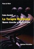 La Terapia Reichiana - Libro