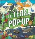 La Terra - Libro Pop-up - Libro
