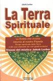 La Terra Spirituale  - Libro