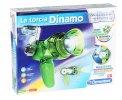 La Torcia Dinamo- Kit gioco