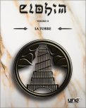La Torre - Elohim vol. 11 - Libro