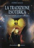 La Tradizione Esoterica - Libro