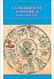 La Tradizione Esoterica d'Occidente - Libro