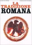 La Tradizione Romana - Libro