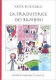 La Traduttrice dei Bambini - Libro