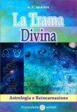 La Trama Divina — Libro