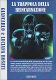 La Trappola della Reincarnazione  - Libro