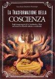 La Trasformazione della Coscienza — Libro