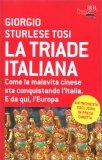 La Triade Italiana - Libro