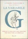 La Variabile G